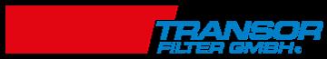 TRANSOR Filter GmbH Usingen | TCF Standardanlagen, Zentralfilteranlagen, Filtermodule